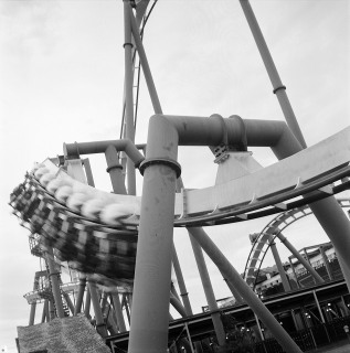 18821