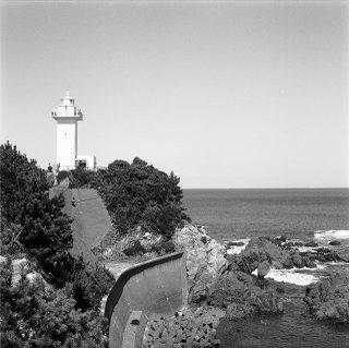 18910