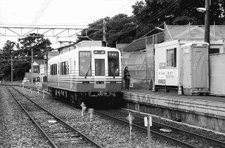 19810_2