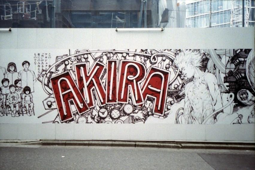 36akira