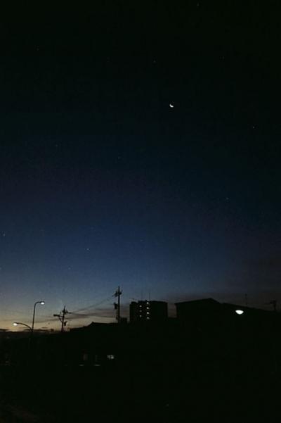 Photo_20210105140701
